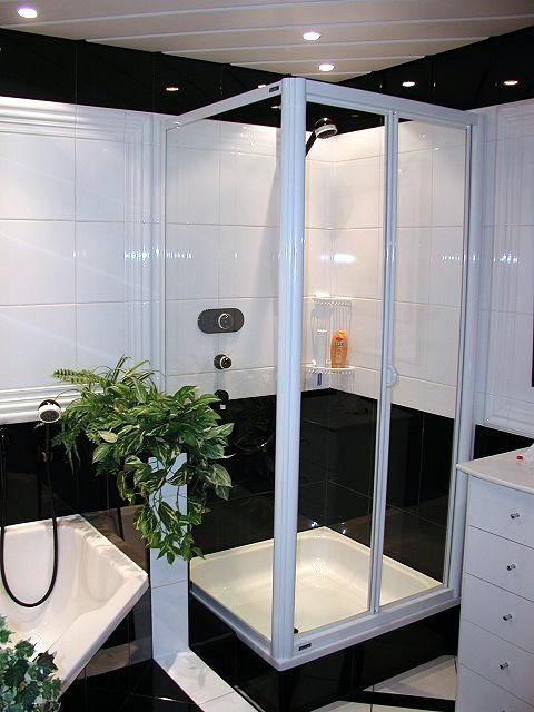 bad schwarz ideen aus fliesen und naturstein harald. Black Bedroom Furniture Sets. Home Design Ideas