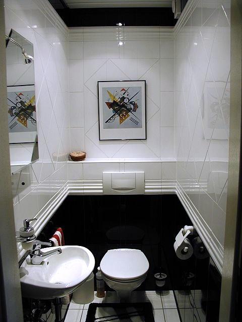 wc auf pinterest beton badezimmer fliesen und. Black Bedroom Furniture Sets. Home Design Ideas